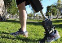 Mexicanos desarrollan prótesis biónica a bajo precio