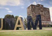 La UNAM y el Tec de Monterrey, en el Top 100 del ranking internacional de educación