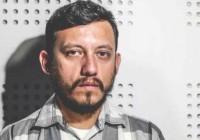 PGJDF confirma asesinato de periodista