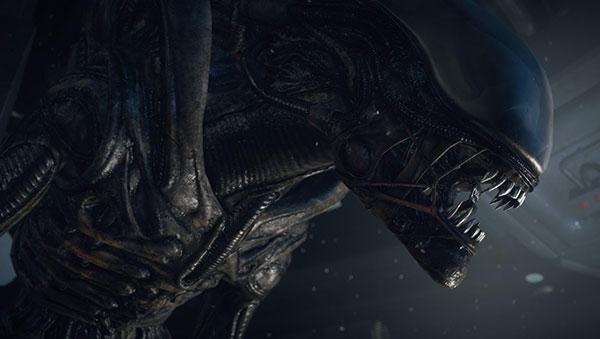 peli-alien