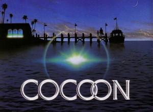 peli-cocoon