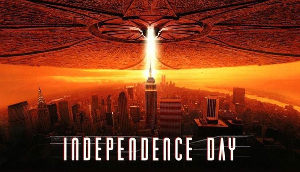 peli-dayindependence
