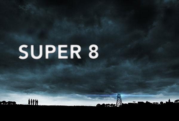 peli-super8