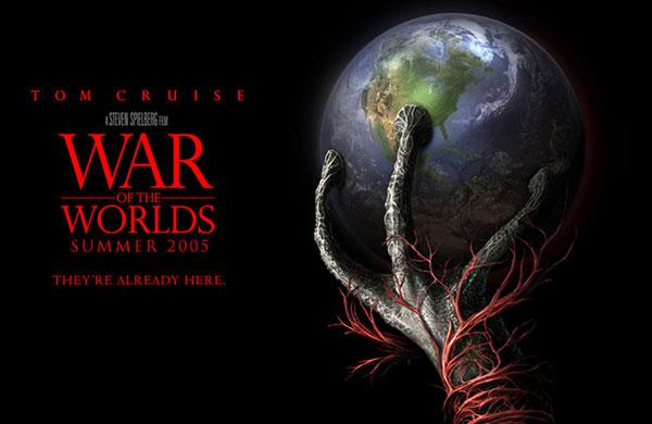 peli-warworlds