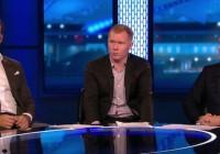Piden cese de Van Gaal las leyendas del Manchester United
