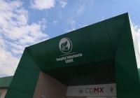 Primer hospital público para perros y gatos en CDMX