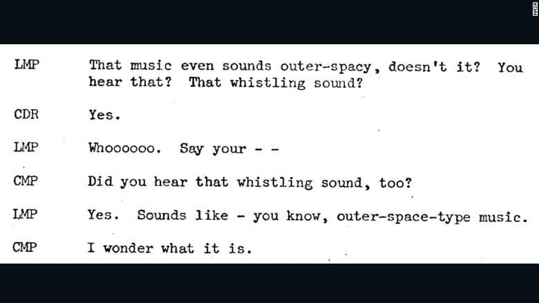 transcript-astronauts