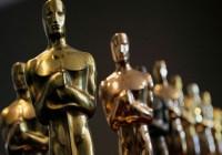La 88 entrega del Óscar gusto pero ¿Cuánta gente realmente la vio?