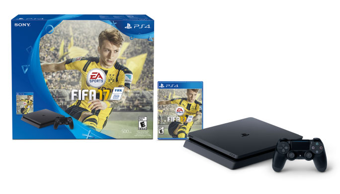 ps4-slim-bundle-fifa17