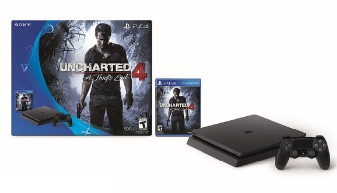 ps4-slim-bundle-uncharted-4