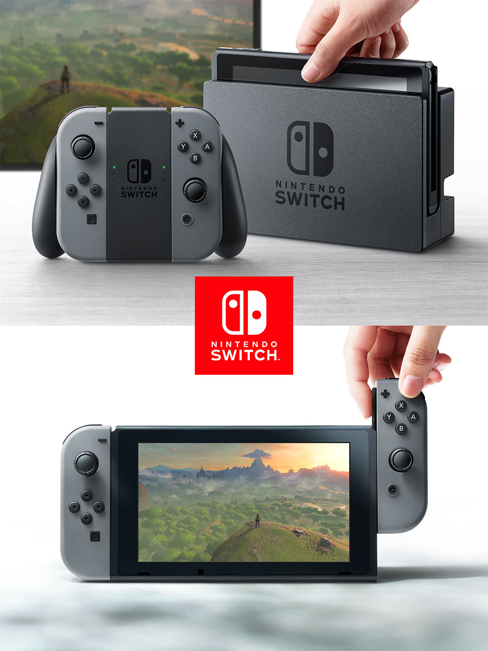 nintendo-consola-switch-2