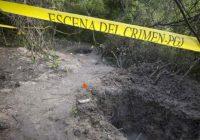 Continúan las muertes violentas en Guerrero
