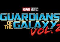 Estreno mundial de Guardianes de la Galaxia 2
