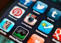 Las redes más usadas por mexicanos: Facebook y WhatsApp