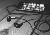 No más licencias de uso de MP3