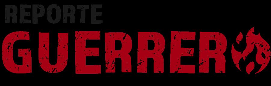 Reporte Guerrero