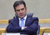 Partidos urgen al INE para regular el uso electoral de programas sociales