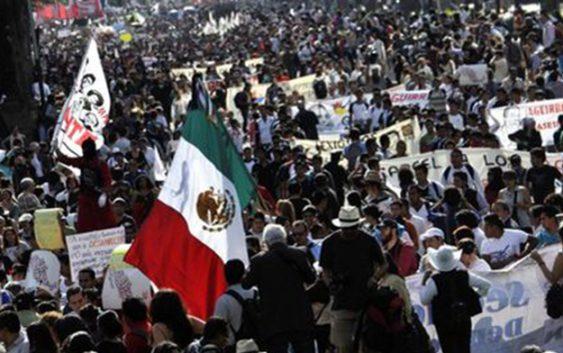 marcha-protestas-cdmx