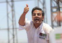 México, 1er lugar en impunidad en Latinoamérica; 4º del mundo