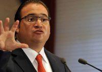 Asesinan a publicista que denunció adeudos de Duarte