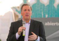Infidelidad de Meade; votó por Peña en 2012