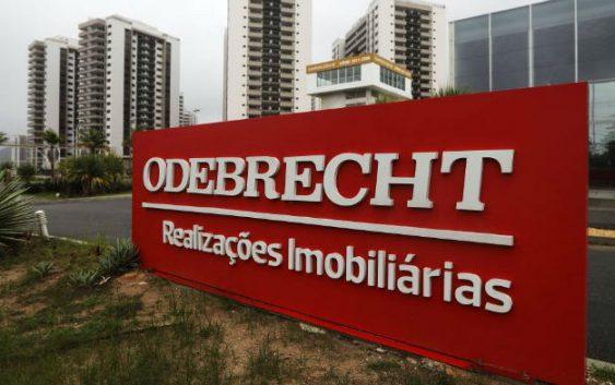Obredecht, ligada a empresas en paraísos fiscales