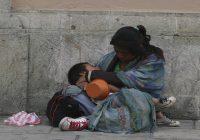 En este sexenio se incrementó la pobreza y desigualdad