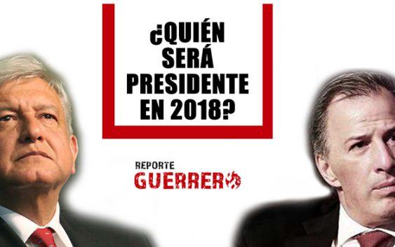 presidente-amlo-meade-2018