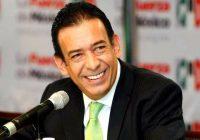 Zetas pagaban a militares y gobernadores de Coahuila y Veracruz
