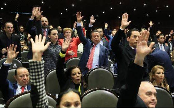 1416_diputados-federales_620x350