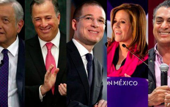 candidatos-presidencia-2018