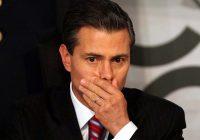 Ricardo Anaya acusa a EPN