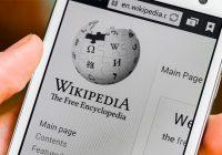 Sagarpa pagó 220 mdp por proyectos copiados de internet