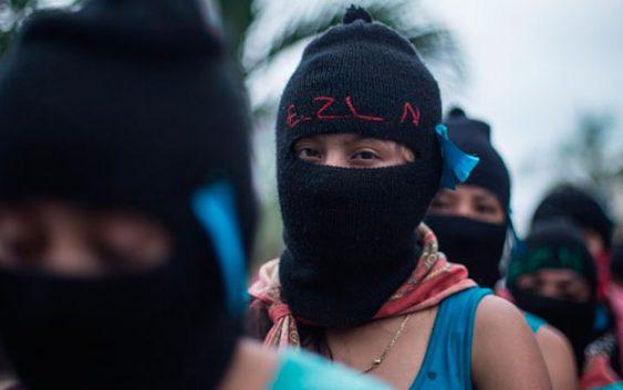EZLN-regresa-Fraude