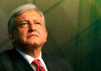 AMLO tiene ventaja de 11 puntos en la carrera presidencial