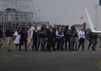 Acusan a exgobernador de Quintana Roo de daño al erario público por 900 millones de pesos