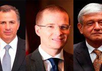 Votar por Anaya es votar por Salinas: AMLO
