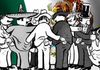 México: más corrupto que nunca.