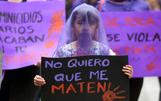 con_marcha_las_mujeres_exigen_un_alto_a_feminicidios