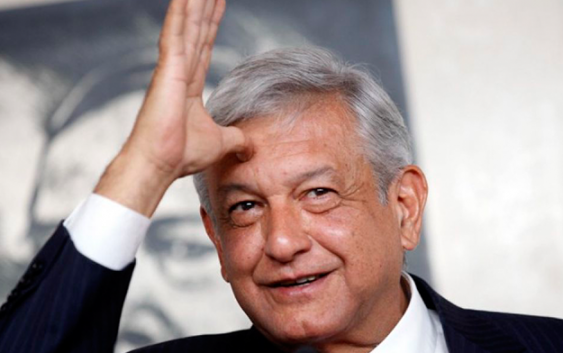 intentan_incriminar_a_amlo