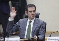 Lorenzo Córdova decepciona en el INE, sólo acata órdenes: Barranco