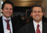 Jueza suspende judicialización del caso Odebrecht