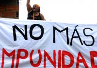 Empeora la impunidad en México
