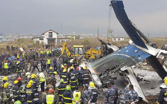 49_muertos_en_accidente_aereo
