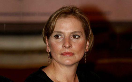 Beatriz Gutiérrez Müller no es hija de genocida nazi