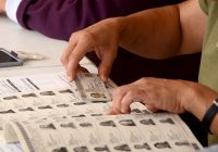 Cinco razones que hacen históricas las elecciones