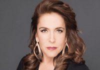 Yo no soy la mujer del video: Fernanda Familiar