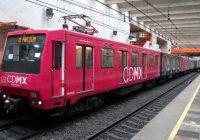 Este martes, transporte público tendrá horario de día festivo
