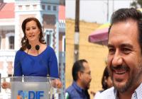 Corrupción Puebla y Veracruz requerirá de observadores internacionales