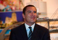 Desesperación panista; Moreno Valle obliga a Gali a apoyar a Martha Erika